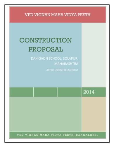 simple construction proposal 01 1