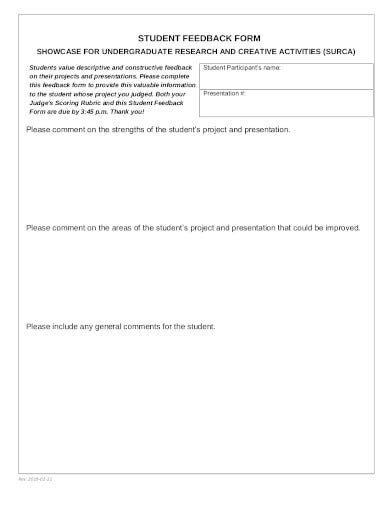 simple-student-feedback-form-template