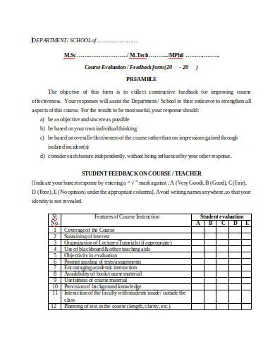 student-feedback-form-in-doc
