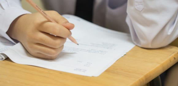 studentsurveyquestionnaire