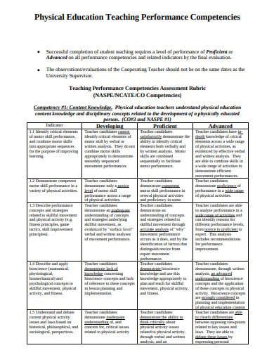student-teacher-evaluation-of-performance