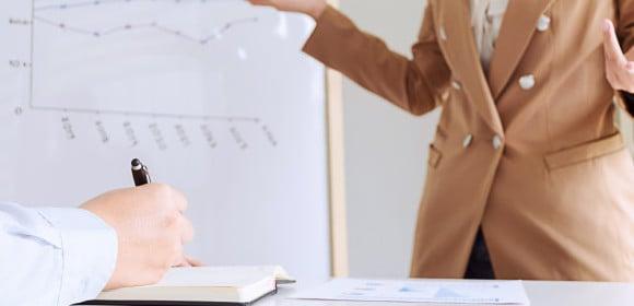 teacherperformanceevaluationfeatured