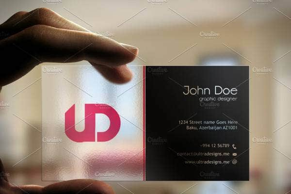 transparent-business-card-multipurpose-sample