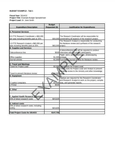 budgetproposal