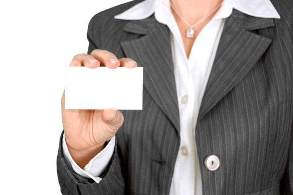 businesscardcontactbusinesscardsbusiness422601