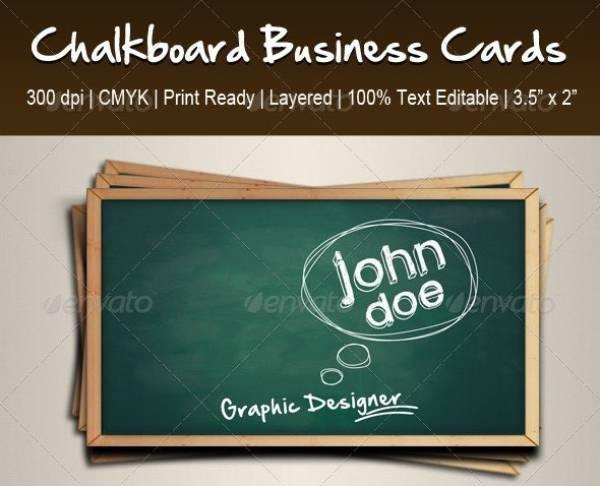 chlkboard-sample-1