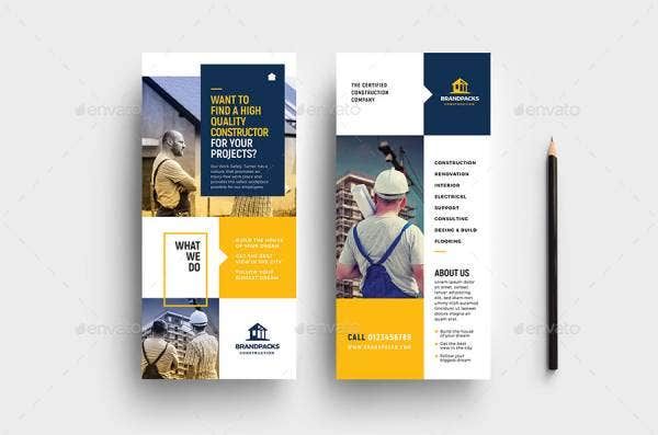 constructionrackcard 1