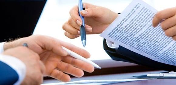 consultantcontractagreement1