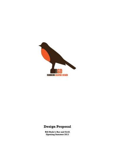 designproposalversionthree 1 1