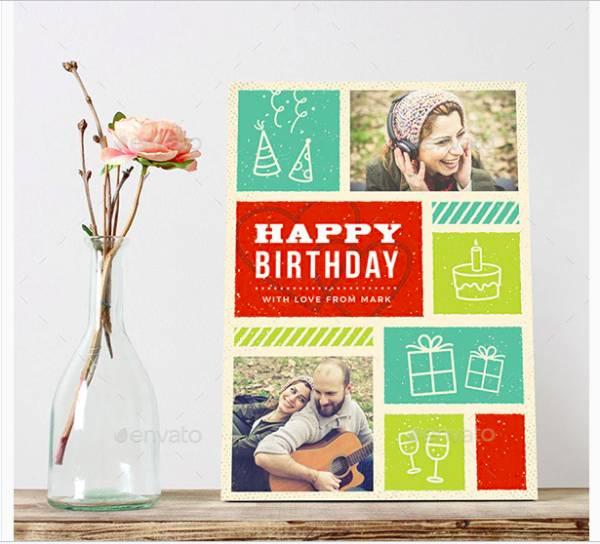 happybdaygreetingcard