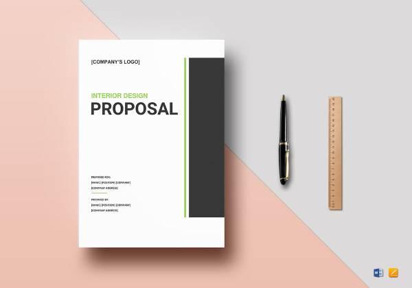 interior design proposal template jpg 1