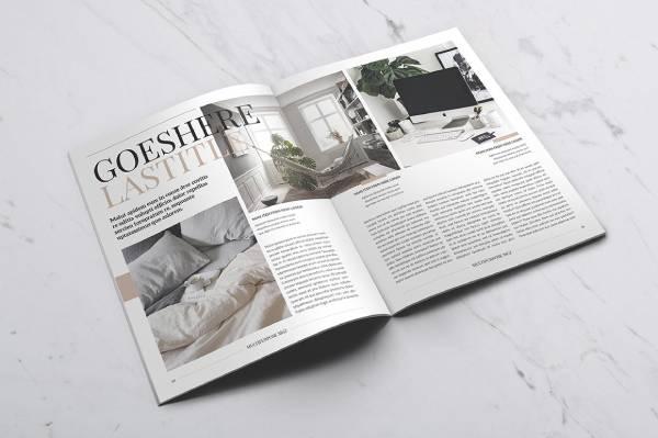 multipurposemagazine 1