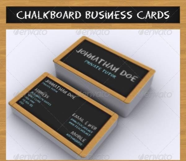 simple-chalkboarrd-1