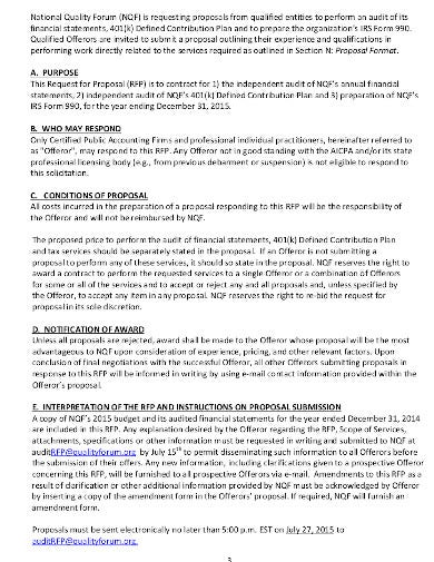 401 k plan audit template