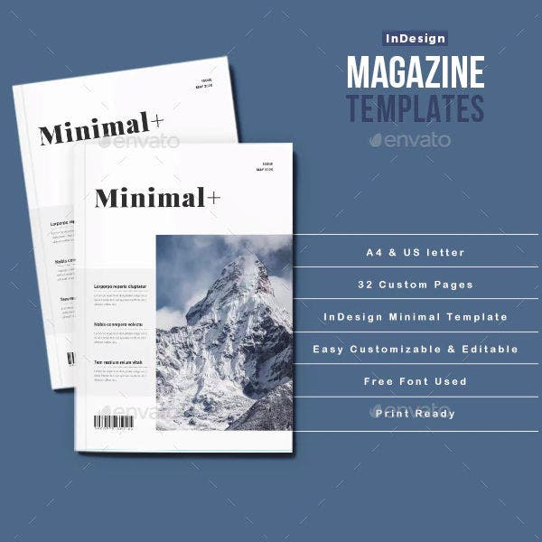 btmiminal magazine