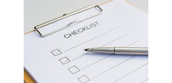 businessmanagementchecklist