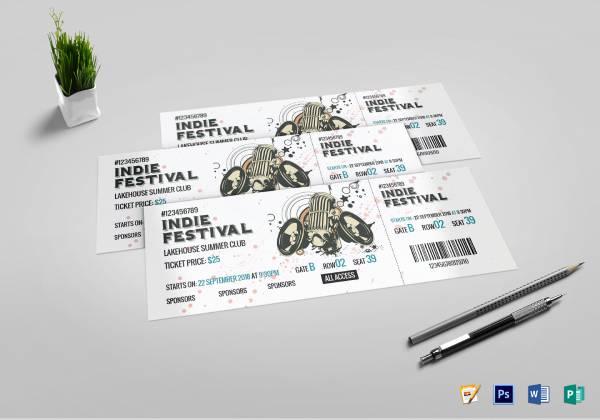 concert tickets5
