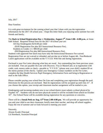 Write a letter to your college teacher explaining why you need to withdraw from firefox resume partial download