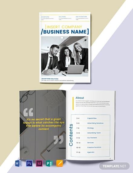 free advertising catalog template 440x570 1