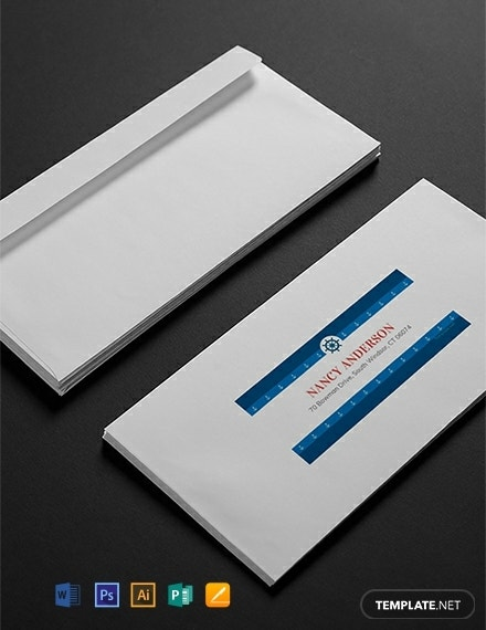free nautical address label template 440x570 1