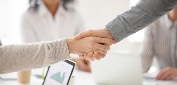 investmentclubpartnershipagreementtemplates