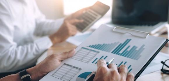 investmentduediligencereport