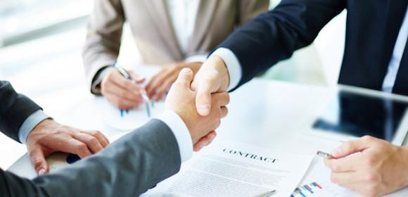 investmentgroupcontract