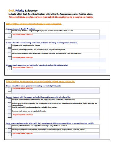 letter of intent investment form template