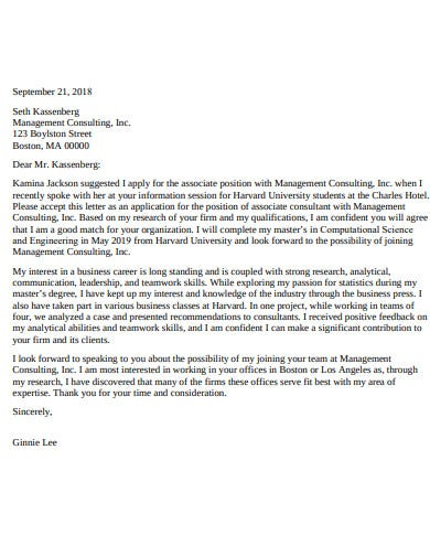 5 Logistics Cover Letter Templates In Pdf Ms Word Free Premium Templates