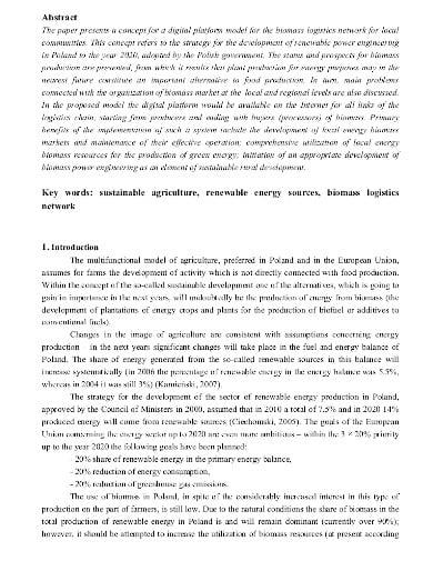 logistics proposal in pdf1