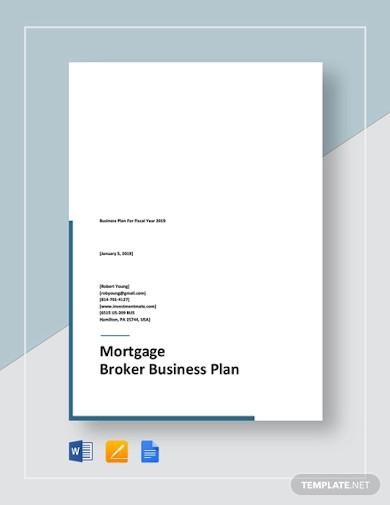 Master thesis bmw pdf