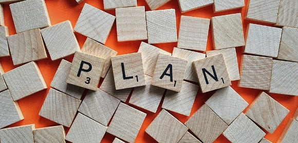 priorityguidanceplan