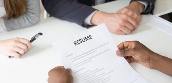 recruitmentconsultantcvtemplates