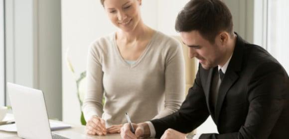 recruitmentservicesagreement