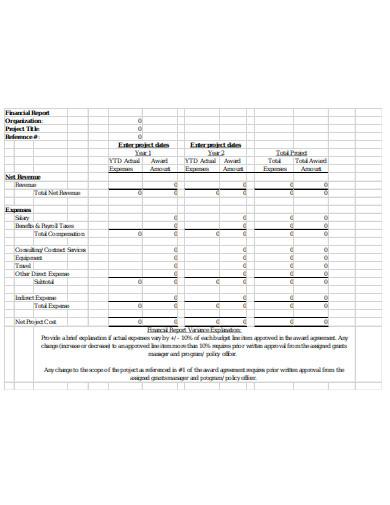 retirement budget spreadsheet in doc