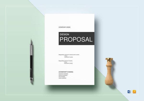 sample design proposal template jpg1