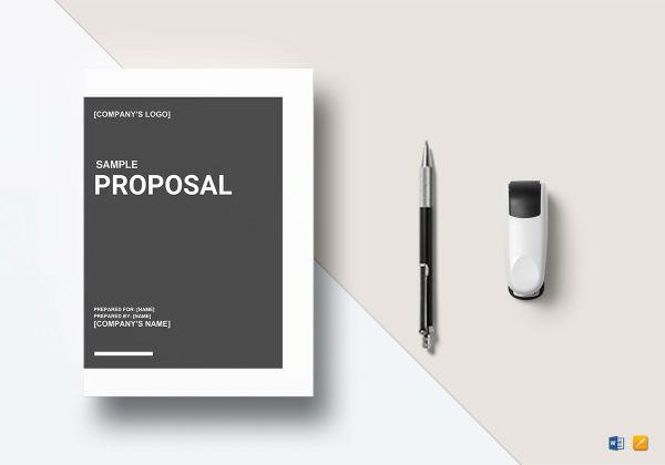 sample proposal outline jpg