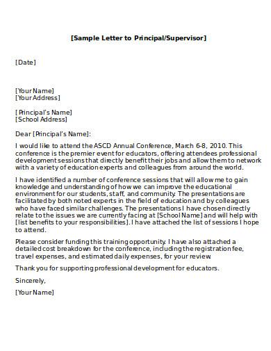 12 school excuse letter templates pdf  doc  free