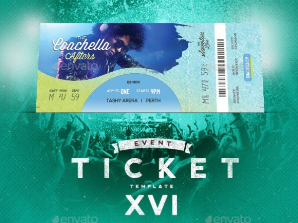 ticket preview image 1