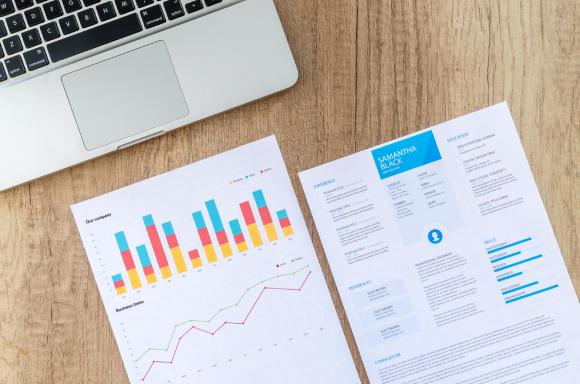 analysisanalyticsbusinessplan5900161