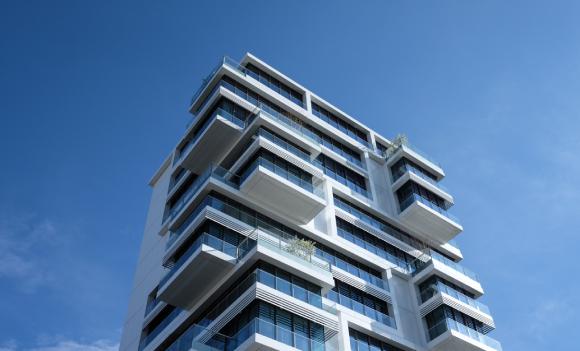 appartmentbuildingappartmentsarchitecture872231