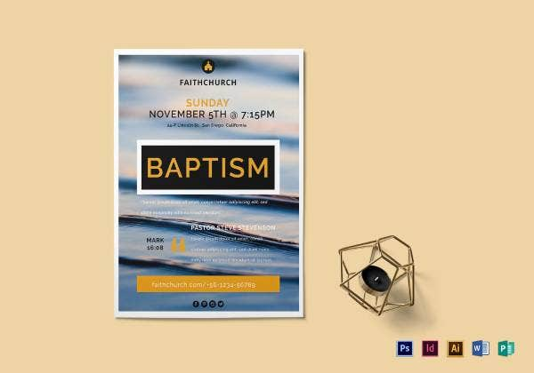 baptism mock up 1