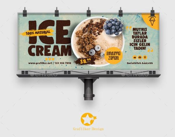food advertising agency 1