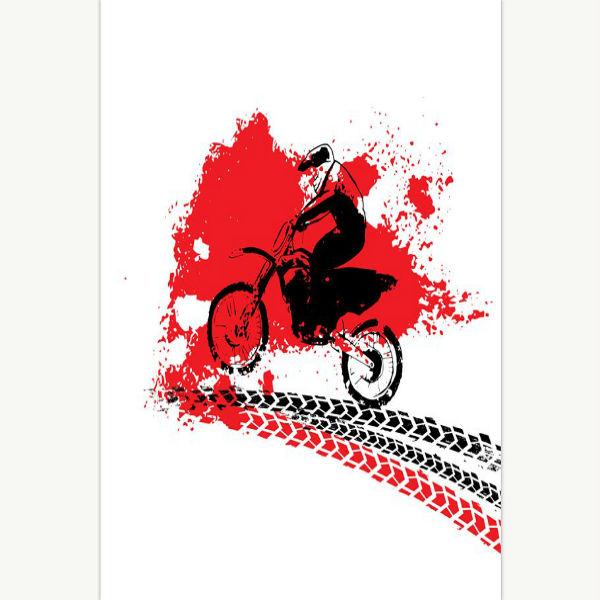 grunge motorcross 06
