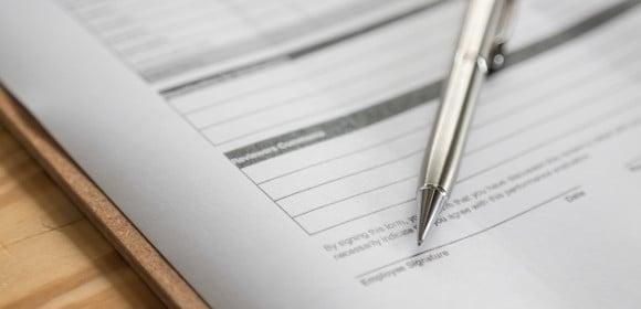 investmentcommitmentletter
