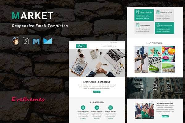 market preview 1