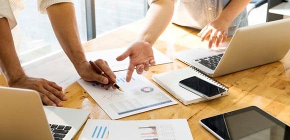 propertyinvestmentstrategy