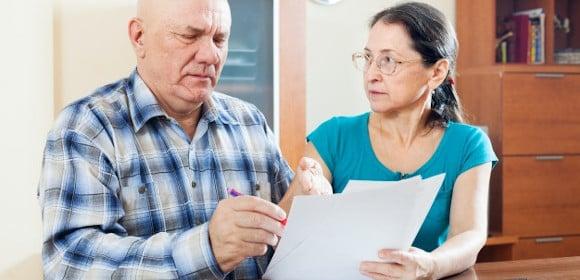 retirementcalculatorspreadsheet