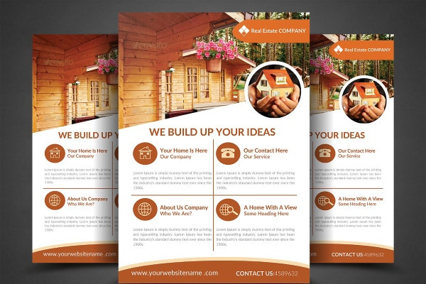 rustic commercial real estate 1