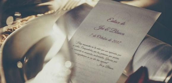 weddinginvitationticket